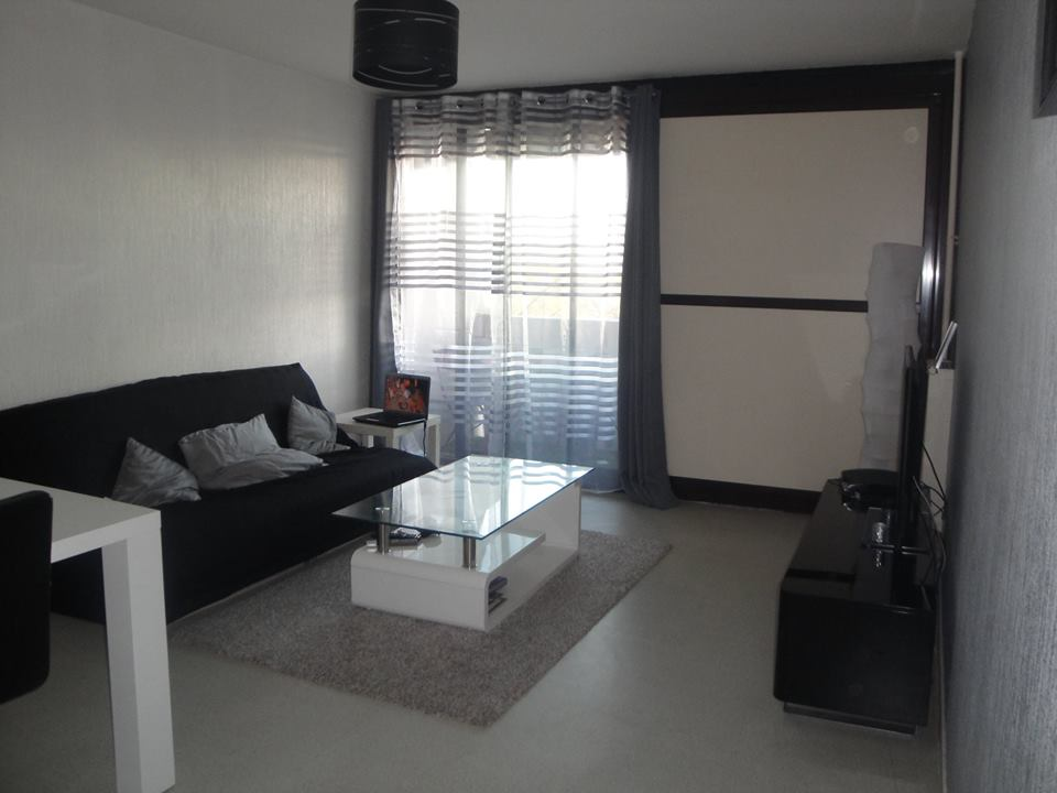 Meubles De Salon Conforama: Le meuble colonne en p os qui vont ...