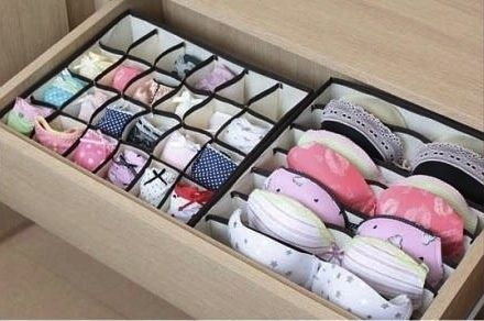 Great With Astuce Rangement Chambre